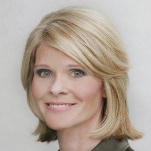 Mary Ann Byrnes